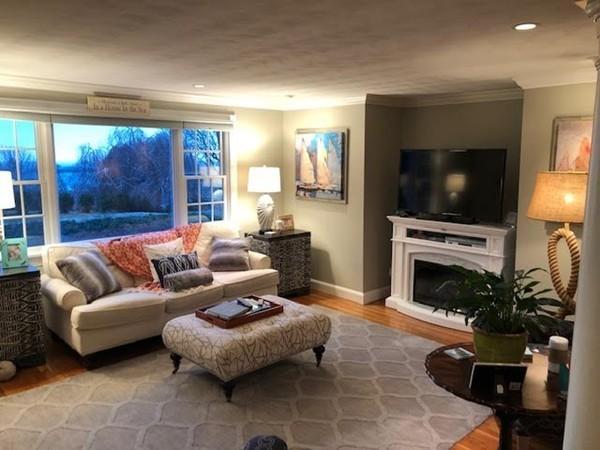 550 Jerusalem Rd, Cohasset, MA, 02025, Norfolk Home For Sale