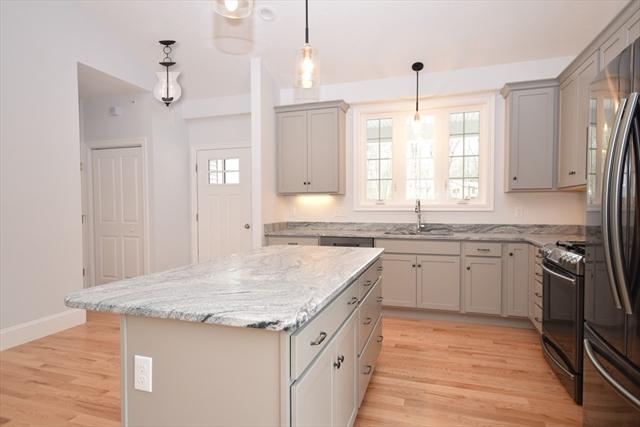 416 Village Lane, Bellingham, MA, 02019, Norfolk Home For Sale