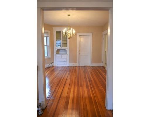 38 Monadnock Street Boston MA 02125