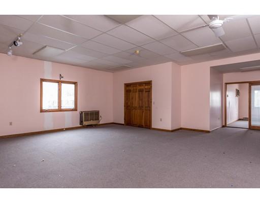 119 New Athol Road Orange MA 01346