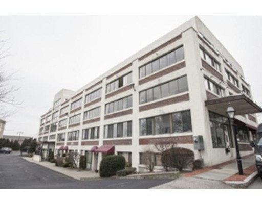 26 south water Street New Bedford MA 02740
