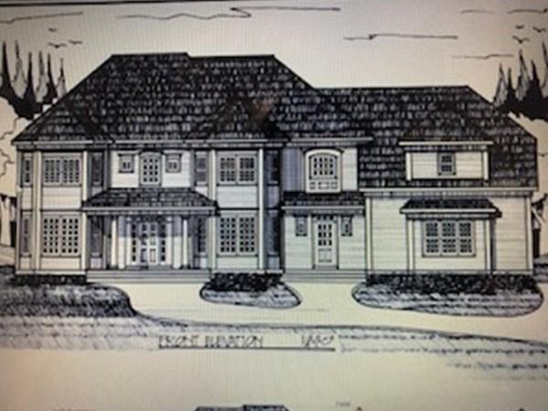 30 Stoney Brook Rd, Hopkinton, MA, 01748,  Home For Sale
