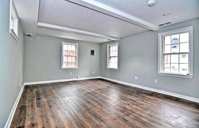 218 Washington St, Marblehead, MA, 01945, Essex Home For Sale