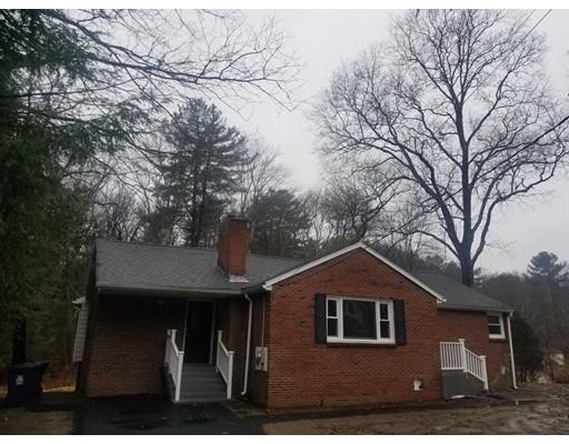 65 Chestnut Street Wilmington MA 01887