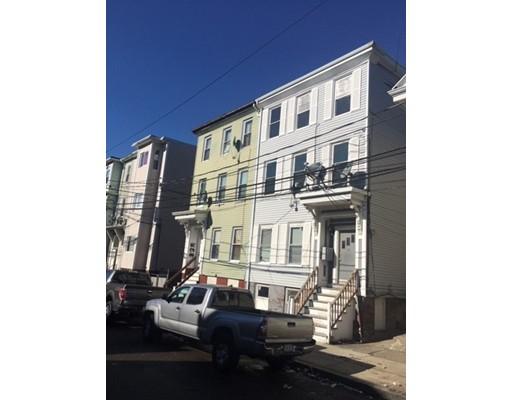 72 West Eagle Street Boston MA 02128