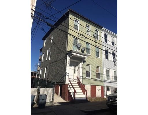 70 West Eagle Street Boston MA 02128