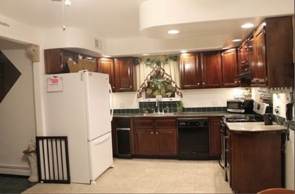 71 Sherman, Revere, MA, 02151, Suffolk Home For Sale