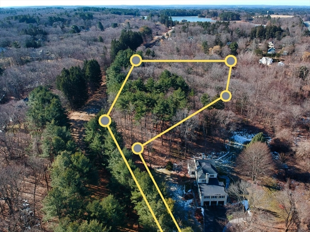 73 Corwood Dr, Weston, MA, 02493,  Home For Sale