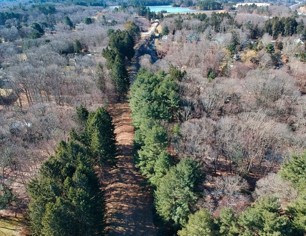 73 Corwood Dr, Weston, MA, 02493, Weston Home For Sale