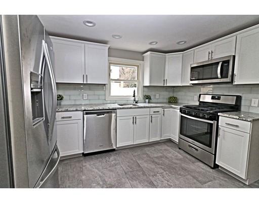 22 Highland Avenue Salem MA 01970