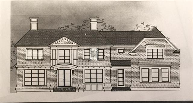 74 SARGENT BEECHWOOD, Brookline, MA, 02445, Norfolk Home For Sale