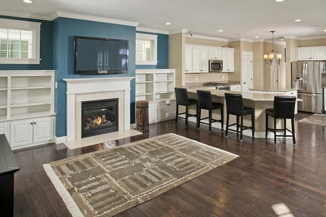10 Blair Green, Weymouth, MA, 02190, Norfolk Home For Sale