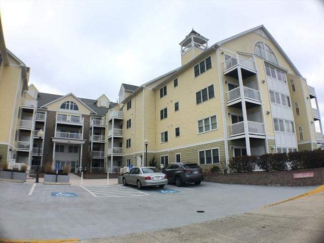360 Revere Beach Blvd, Revere, MA, 02151 Real Estate For Sale