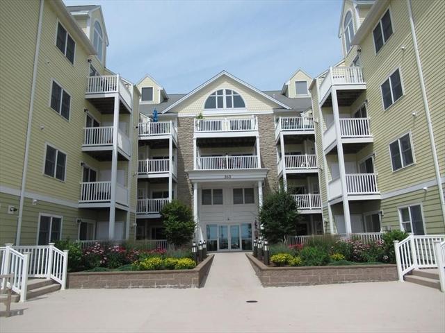 360 Revere Beach Blvd, Revere, MA, 02151, Suffolk Home For Sale