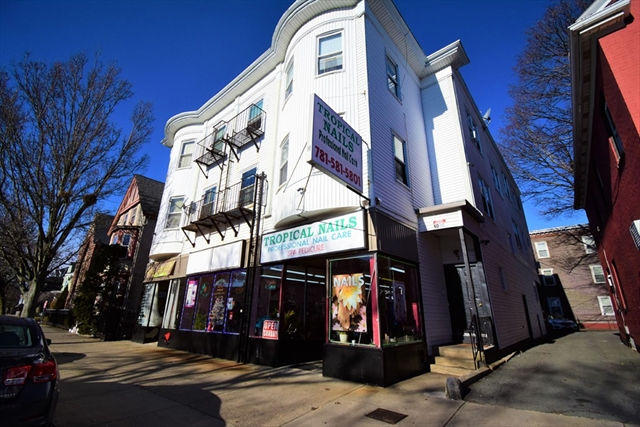 7-11 Broad Street, Lynn, MA, 01902, Essex Home For Sale