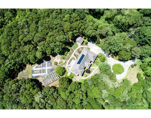521 S Orleans Rd, Orleans, MA 02653