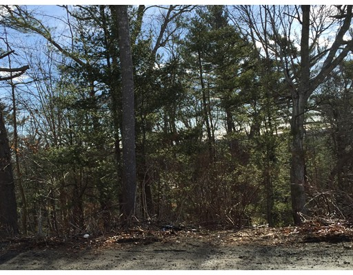 Lot 20 Norwell Road Marshfield MA 02050