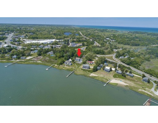 94 Old State Highway, Eastham, MA 02642