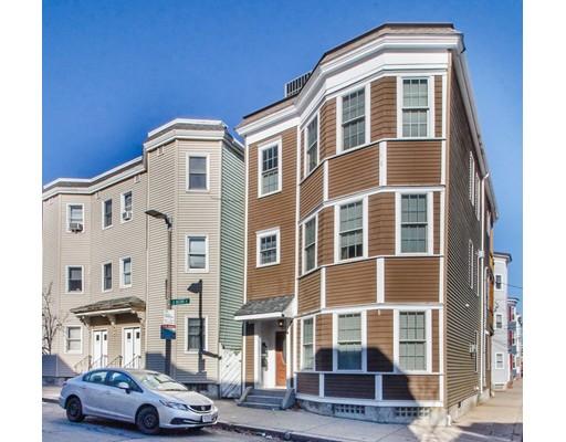 832 E 2nd Street Boston MA 02127