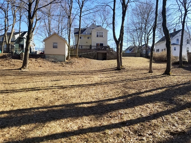 11 Hunnewell St., Wellesley, MA, 02481, Wellesley Home For Sale