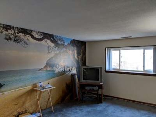 666 Farm Road, Marlborough, MA, 01752, Middlesex Home For Sale