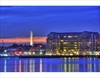 197 Eighth PH201 Boston MA 02129   MLS 72452048