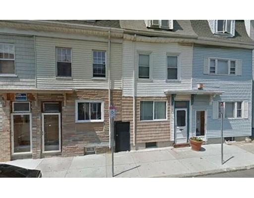 194 London Street Boston MA 02128