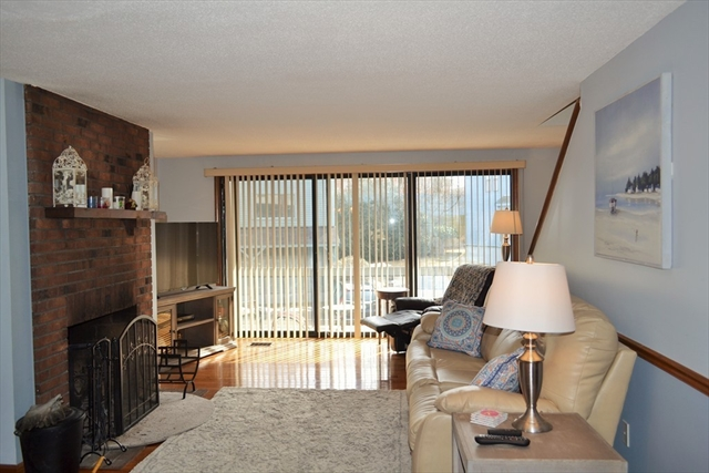 14 Williams Street, Danvers, MA, 01923, Essex Home For Sale