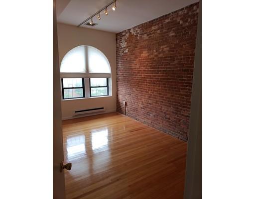 316 Newbury Boston MA 02115