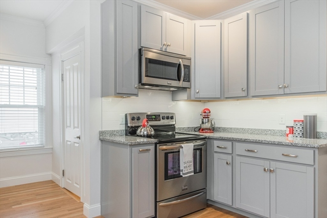 2-4 Hayes St, Maynard, MA, 01754, Middlesex Home For Sale