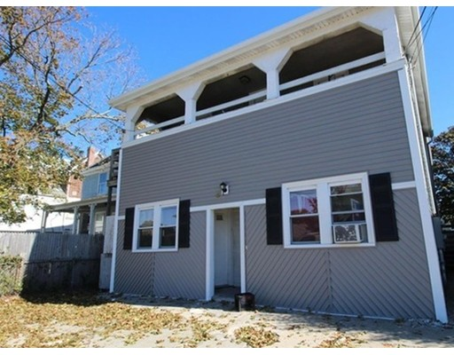 804 Nantasket Avenue Hull MA 02045