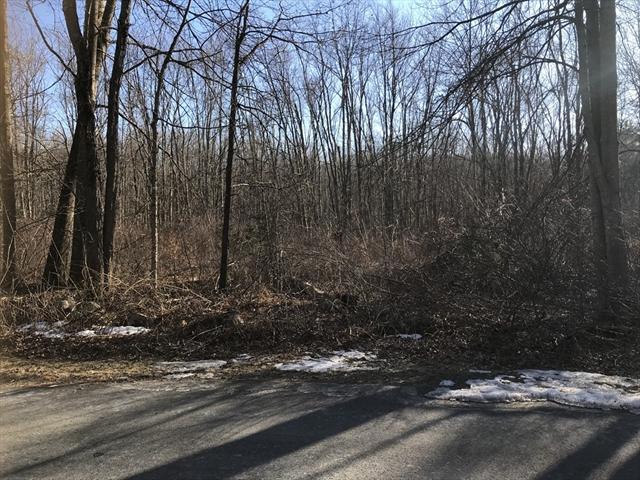 89 Birch Meadow Road, Merrimac, MA, 01860, Merrimac Home For Sale