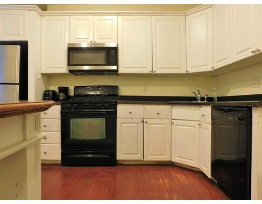 306 Dudley Street Boston MA 02119