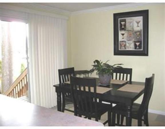 77 Wilson Street, Marlborough, MA, 01752, Middlesex Home For Sale