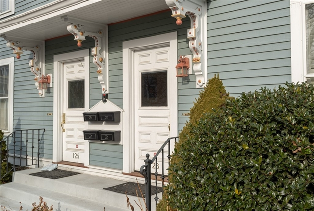123 Elm Street, Marblehead, MA, 01945, Essex Home For Sale