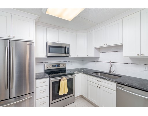 62 South Street Quincy MA 02169