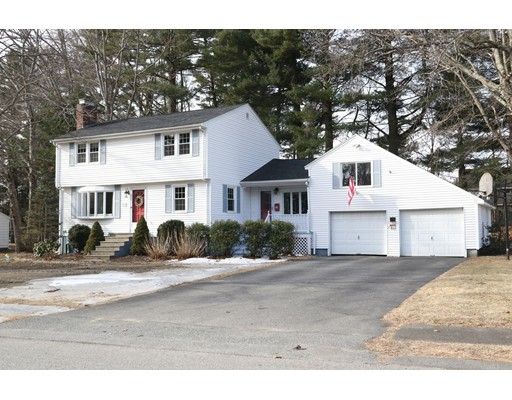 Homes For Sale North Of Boston Farrelly Realty Local Area Experts