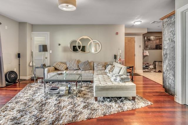 39 Fenton, Boston, MA, 02122, Suffolk Home For Sale