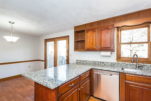 726 Wellman Ave, Chelmsford, MA, 01863, Middlesex Home For Sale