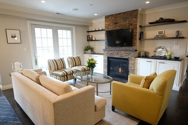 36 Central avenue, Milton, MA, 02186, Norfolk Home For Sale