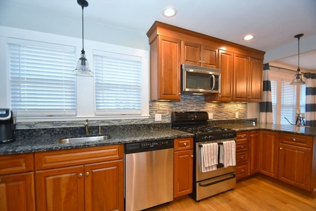 30 Fuller Rd, Watertown, MA, 02472, Middlesex Home For Sale