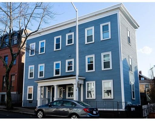 106 Otis Street Cambridge MA 02141