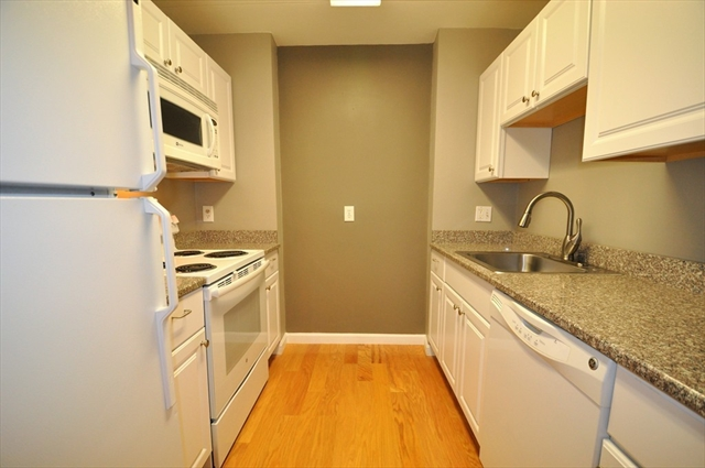 180 Green St, Melrose, MA, 02176, Middlesex Home For Sale