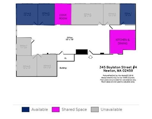 345 Boylston Street Newton MA 02459