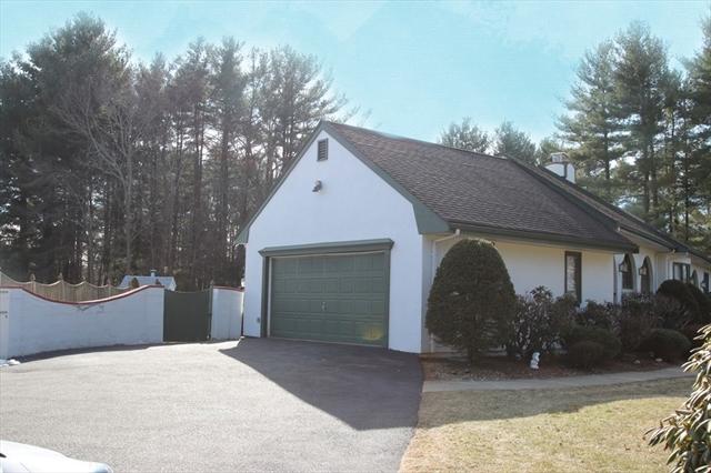 14 Arrowhead Drive, Saugus, MA, 01906, Essex Home For Sale
