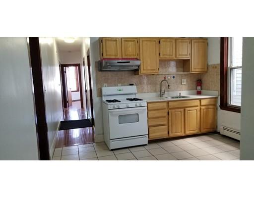 1150 Dorchester Avenue Boston MA 02125