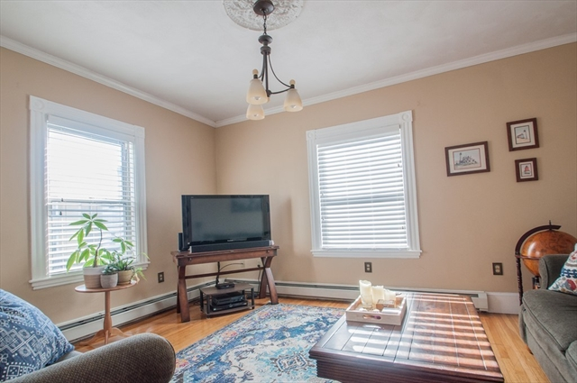 84 Roseclair, Boston, MA, 02125, Suffolk Home For Sale