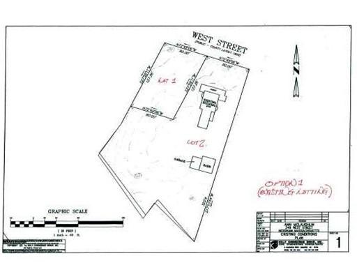 348 West Street Needham MA 02494