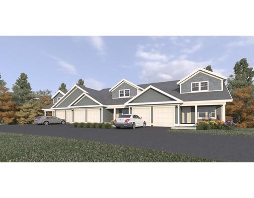 8 Longwood Lane Hanover MA 02339