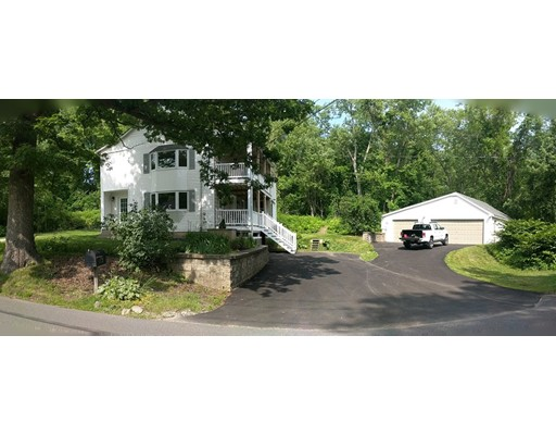 79 River Road South Hadley MA 01075